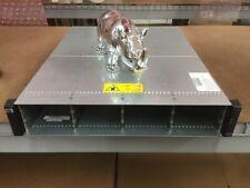 Aj753A Hp 2012Sa Dual Controller Modular Smart Array