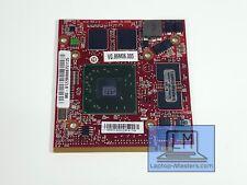 ATI AMD GPU Graphics MXM Video Card 256MB DDR3 VG.86M06.005