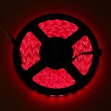 LED Strip Light Sets For RC Car/Truck