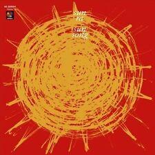 Sun Ra Jazz Music 180 - 220 gram Vinyl Records