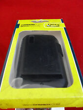 Otterbox Commuter for Motorola Photon 4G