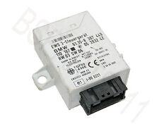 BMW e46, e39 EWS 3 Control Unit  61358387449 HW03 SW06