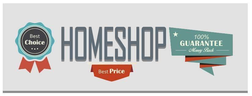 Home Shop Australia