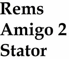Rems Amigo 2 Stator für Gewindeschneidmaschine Pole Field
