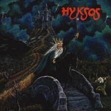 Hyksos von Hyksos (2003)