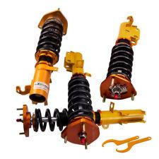 Coilover Hyper-Series for Toyota Corolla 88-99 E90 E100 E110 AE92-AE111 Damper