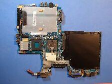 Toshiba Portege M400 Laptop Intel Motherboard A5A001800