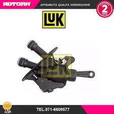 511035310 Cilindro Trasmettitore Frizione Ford Fusion (JU) 2004-2012 (MARCA LUK)
