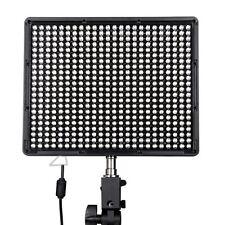Aputure Amaran AL-528W Dimmable 75° Beam Angle LED Video Light