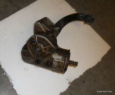 NOS MoPar 1965-1972 Plymouth Fury Dodge Polara MANUAL STEERING GEARBOX AND ARM