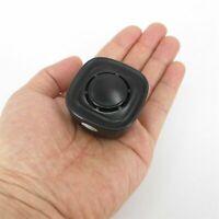 Bluetooth Musica Box Altoparlante Con Nascosto Microspia Audio Attacco Voce A279