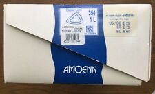 Amoena Classic Light 354 1 L Silicone Breast Form Mastectomy Prosthetic 00030101