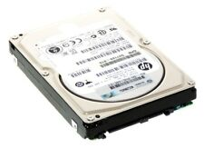 HDD HP mbf2600rc 600gb SAS 10k 2.5'' 507129-013