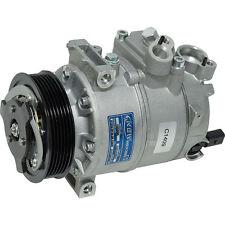 Volkswagen EOS Passat GTI 2006 To 2012 NEW A/C Compressor  CO 11237C