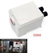 530SE Control Box Compatible for Riello 40G Oil Burner Controller