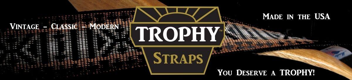 Trophy Straps