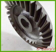 B2637r John Deere B 50 Governor Gear Usa Made Nice Condition Why Buy New