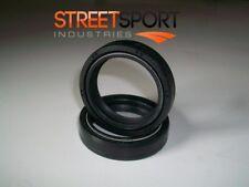 Montesa 315 R 2000-2004 Steering Head Stem Bearings with Seals KIT BR28