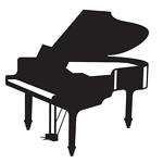 Der Klavierladen