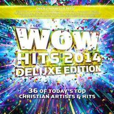 CD de musique édition de luxe pour Pop Various