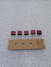Time Delay / Anti Surge - 3.15A / 3.15 AMP PCB Fuse (A/S T3.15A) 250V AC -5 PACK