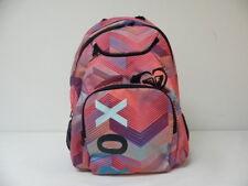 Roxy Shadow Dream NKN6 Neon Grapefruit 2 Backpacks