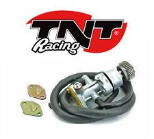 Kit pompe à huile TNT MBK Nitro Mach G Aerox Stunt NEUF