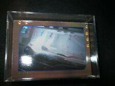 1992 Alien 3 COMPLETE BASE CARD SET