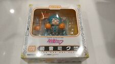 Nendoroid 170 VOCALOID Miku Hatsune Cheerful ver. Good Smile Company Japan