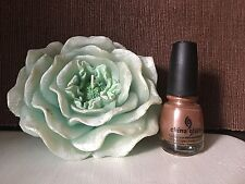 China Glaze Nail Polish Camisole