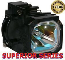 MITSUBISHI 915P028010 SUPERIOR SERIES LAMP-NEW & IMPROVED TECHNOLOGY FOR WD62528