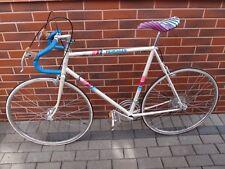 Hercules Steel Frame Bikes For Sale Ebay
