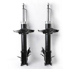 1 Pair Front Gas Shock Absorber Strut Kit For 02-06 Nissan Sentra SE-R