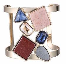 Enamel Copper Fashion Bangles