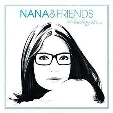 Nana Mouskouri-Rendez-vous  CD NEUF