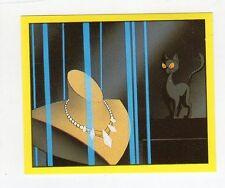 figurina - BATMAN 1993 PANINI - NUMERO 90