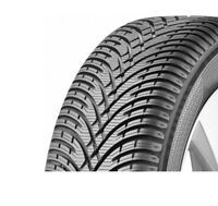 4 winter tyres 205/55 R16 91H BF GOODRICH G-Force Winter 2