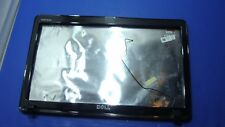 """Dell Inspiron 15.6"""" M5030 Genuine Laptop LCD Back Cover with Bezel 8VXXF GLP*"""