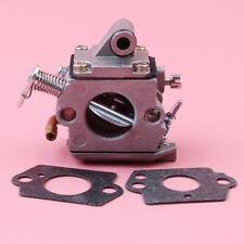 Carburateur Carb pour Stihl MS180 MS170 018 017 ZAMA C1Q-S57 1130 120 0603
