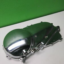Kupplungsdeckel Motordeckel Kawasaki VN 800 Classic