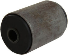 Leaf Spring Bushing-Premium Steering and Suspension Rear Centric 602.61099