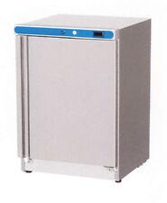 Gewerbe-Kühlschrank 190 Umluftkühlung