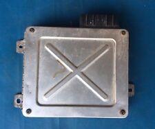 Rover 200/400 16v 1.6 Petrol Engine ECU (Part# MKC104022)
