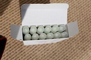 Paint Markers Sakura Solid  12 Pack GLOW IN DARK XSC-300