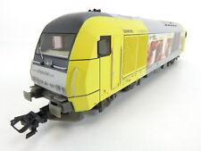 (am0033) 36846 Märklin ac h0 diesellok 253 cables de acero ferrocarril romance, digital OVP