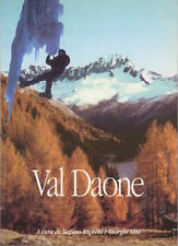 Val Daone.
