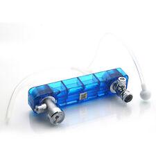 New Aquarium DIY CO2 Generator System Kit D501 Green Blue Random Delivery