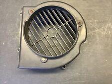 2011 Peugeot Viva City 125 Alternator Engine Fan Cover