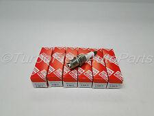 Toyota Lexus Spark Plug Set of 6 Genuine OEM   90919-01176   K16R-U