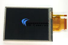 Nikon Coolpix S6100 REPLACEMENT LCD DISPLAY REPAIR